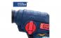 Ciocan rotopercutor 18 V SDS Plus BH 18