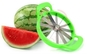 Feliator fructe