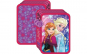 Penar echipat Elsa si Anna
