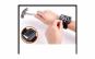 Bratara magnetica pentru obiecte mici