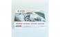 Kit Xenon HID Premium CANBUS - H7 55W