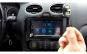 Mp5 Player de masina Full HD cu GPS