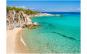 Grecia Mtstravel - To HB