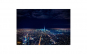 Tablou Canvas cu Orase 657 40 x 60 cm