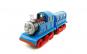 """Locomotiva cu aburi muzicale """"Thomas"""""""