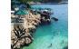 Antalya MTS Travel - TO ert