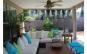 Kit racire terasa, gradina sau balcon