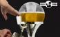 Dozator si racitor de bauturi, Chill Beer Ball, compartiment gheata, 3.5 l, la doar 149 RON de la 199 RON