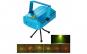 Proiector efecte laser cu trepied