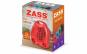 Aeroterma electrica Zass ZFH 02C,