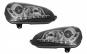 Set 2 faruri Dayline LED DRL compatibil