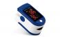 Termometru digital + Pulsoximetru