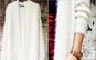 Cardigan pufos Evisa, one size, la doar 149 RON in loc de 299 RON