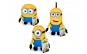 Figurina de plus Minions Despicable Me
