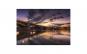 Tablou Canvas cu Orase 670 20 x 30 cm