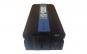 Invertor tensiune 24V-220V Lairun, 1500 W, putere continua 875 W