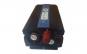 Invertor tensiune 24V-220V Lairun
