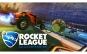 Joc Rocket League