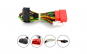 Cablu CAN-700 DEDICAT: Ford, Lancia,