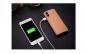 Baterie externa puternica 20000 mah, pentru telefoane tablete camere foto/video