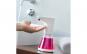 Dozator pentru sapun cu senzor, 480 ml
