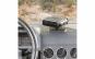 Aeroterma auto + Cadou ochelari condus