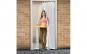 Plasa anti-tantari pentru usa