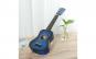 Chitara acustica din lemn, pentru copii