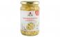 Muguri BIO de soia, 330 g / 160 g Arche