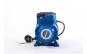 Pompe apa suprafata, QB60 (Lazio mic)