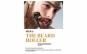 Kit accelerare crestere barba