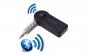 Adaptor Bluetooth Car Kit A2DP, compatibil cu orice sistem audio