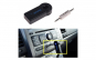 Adaptor Bluetooth Car Kit A2DP