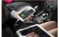 Car Kit Handsfree Bluetooth Q10