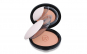 PUDRA NATURAL SKIN PODWER PULBERE