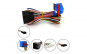 Cablu CAN-770/777 DEDICAT: Citroen,