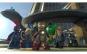 Joc Lego Marvel Super Heroes pentru
