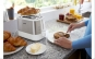 Prajitor de paine Philips HD2637/00