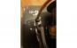 Mulineta Crap/Somn GB 10000 Long Cast