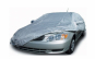 Husa pentru automobil - din material PEVA