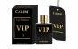 Odorizant Parfum Vip Caribi 808