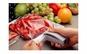 Pastreaza alimentele proaspete mai mult timp cu noul aparat de sigilat pungi din plastic, la doar 15 RON in loc de 45 RON