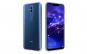 Husa Huawei Mate 20 Lite Flippy Tpu Transparent