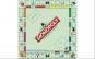 Set jocuri interactive - Monopoly, Jenga si Twister