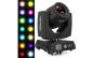 Proiector RGB profesional pentru scena