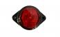 Lampa SMD 4004-1 Lumina: rosie Voltaj: