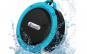 Boxa Waterproof C6
