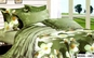 Lenjerie de pat 3D - doar 99 RON!