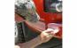 Corector zgarieturi auto