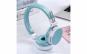 Casti Wireless, cu Bluetooth si microfon incorporat, SY-BT1604